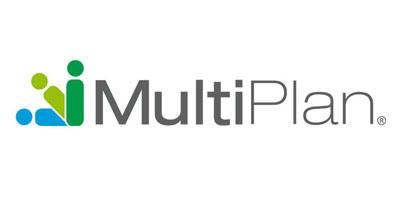 MultiPlan - PCHS
