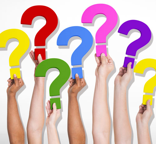 Frequently Asked Questions Faqs Worthy Weight Loss