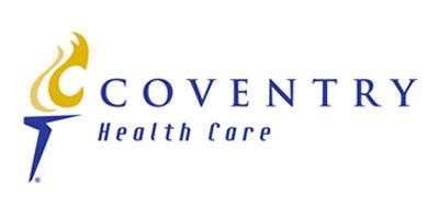 Coventry PPO